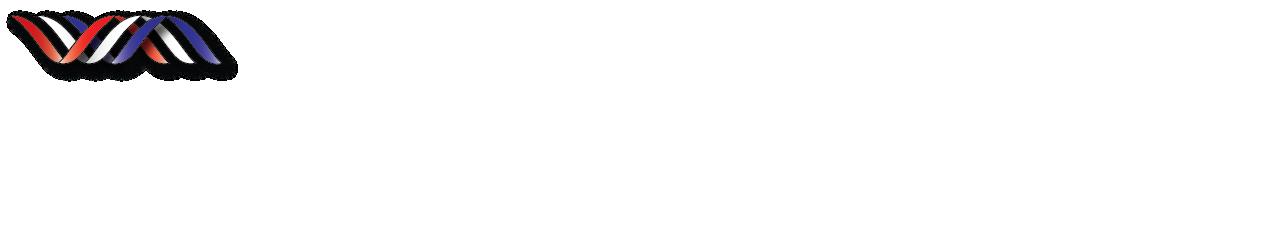 Watermarq-Logo-2016-v3-01-300x92wh